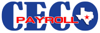 CECO Payroll's Logo